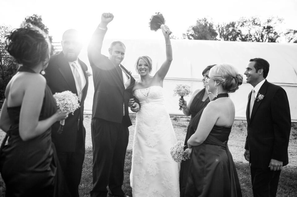 Hj benken wedding venue cincinnati ohio