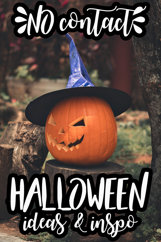 Kruz Bar Halloween Party 2020 No Contact Halloween Ideas in 2020 | Halloween social, Halloween