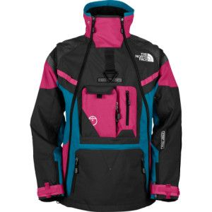 e98f057f2 steep tech dolomite transformer jacket - Google Search | My Style in ...