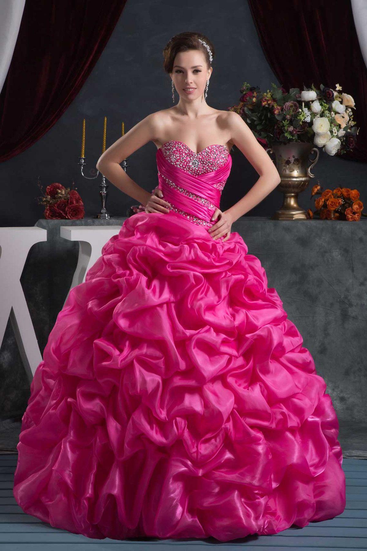quinceanera dress quinceanera dresses   America the Beautiful ...
