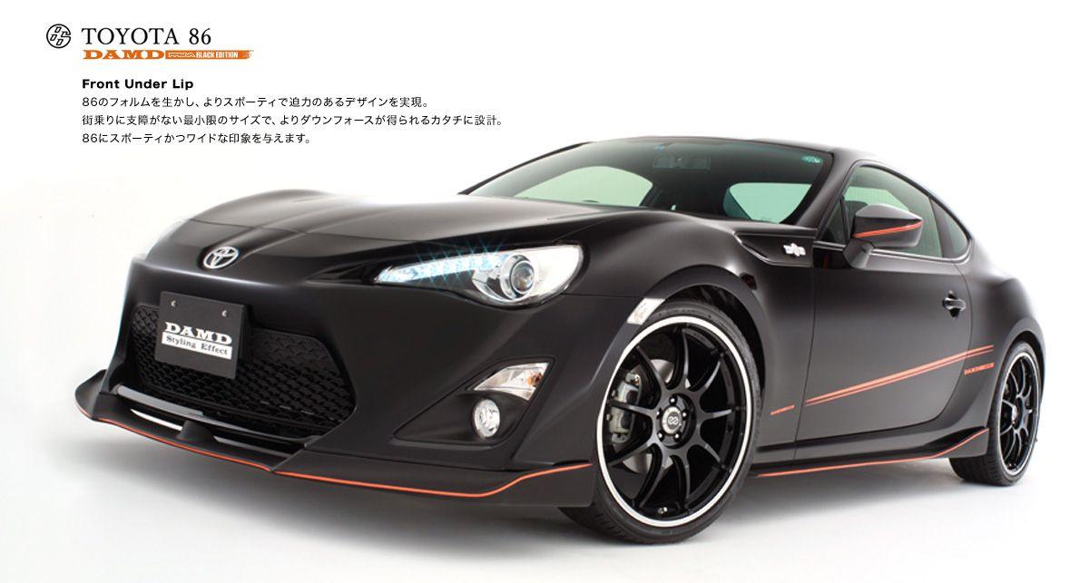 Original 20140208193736 Image1 13 Jpg 1 200 643 Pixels Toyota 86 Toyota Toyota Gt86