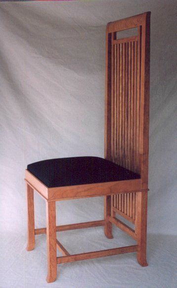Pin By Prairie Furniture And Gl On Style Pinterest Small