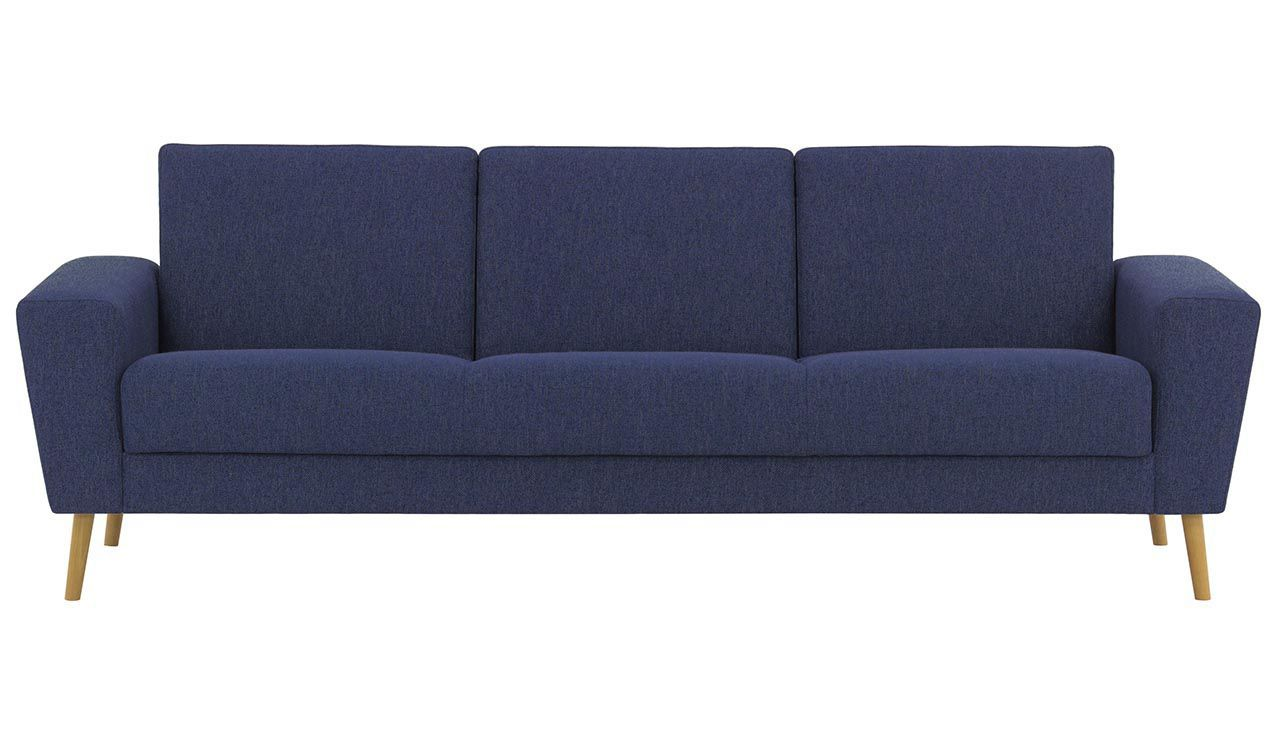 Cosy Fold Out Sofa Bed