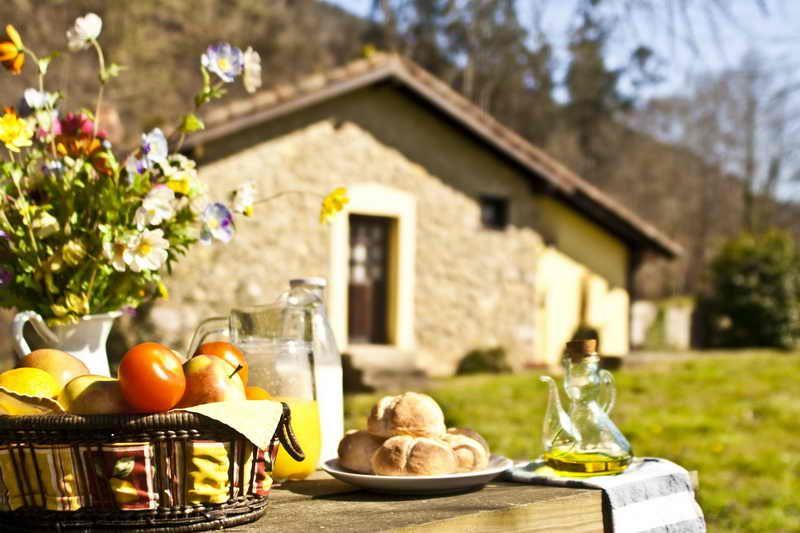 Casas Rurales Con Encanto En Cantabria Casas Rurales En Cantabria Con Encanto Casas Rurales Alojamiento Rural Rurales