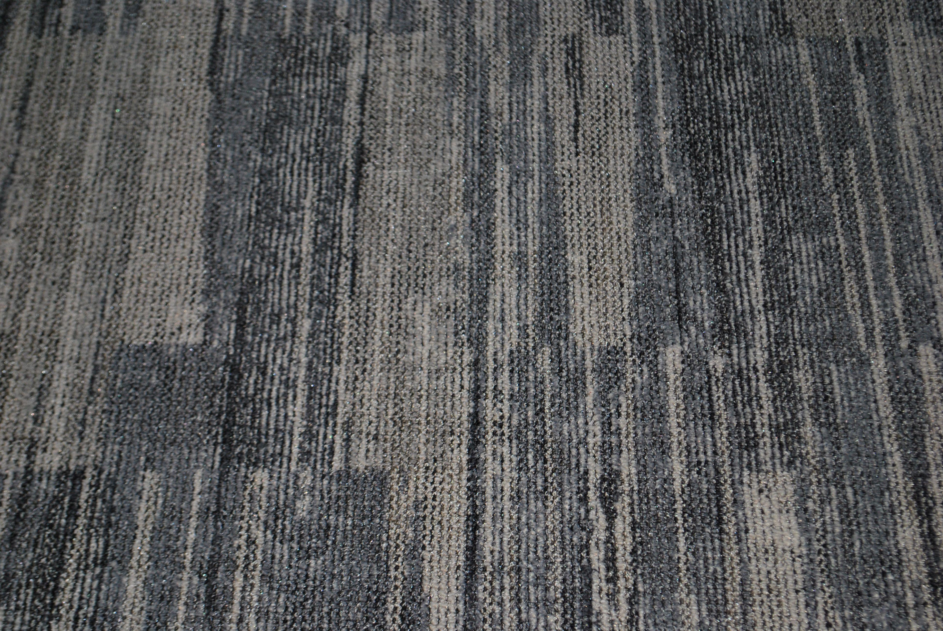 Myth Design Rugs On Carpet Design Carpet
