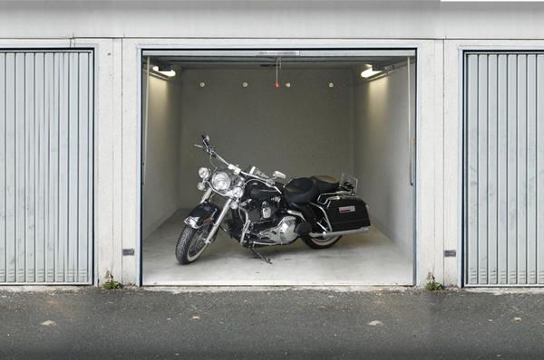 stunning modern style garage door decals harley davidson picture rh pinterest com Harley-Davidson Road Glide Headlight Trim Mini Harley-Davidson Stickers