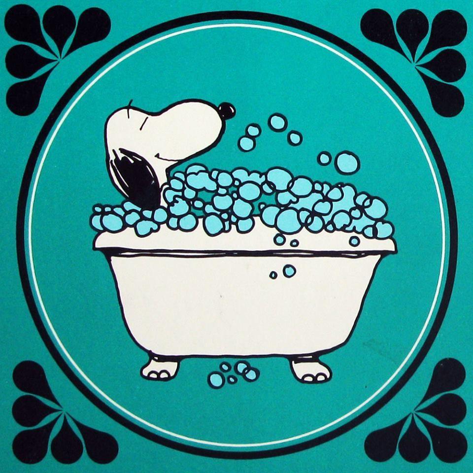 Refaire Salle De Bain Pas Cher ~ avon peanuts bathroom soap has never been so fun pinterest