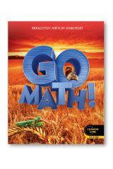 Harcourt math practice workbook grade 2 pdf