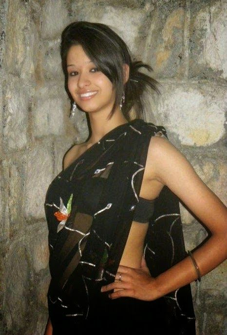 Bengali girls sex pictures — photo 3