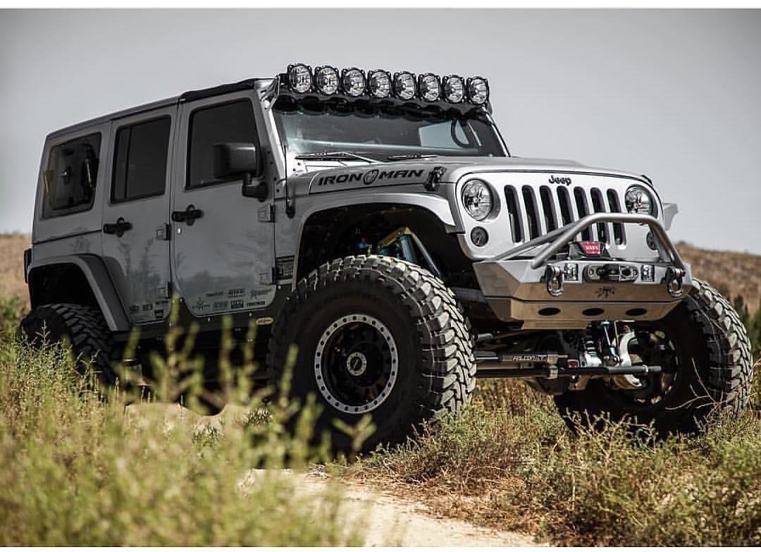 Grey Jk Jeep Wrangler Jeep Wrangler Jk Jeep