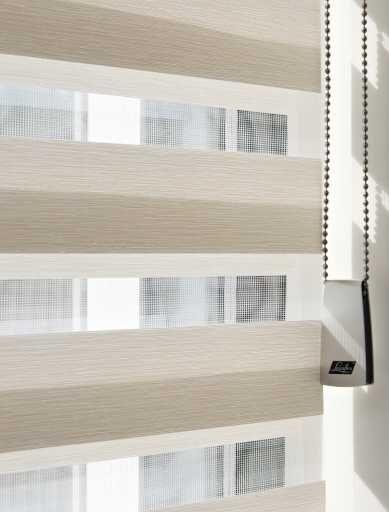 Ongekend Twist® Rolgordijnen #raambekleding #rolgordijn #interieur AS-57