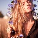Meadow hair