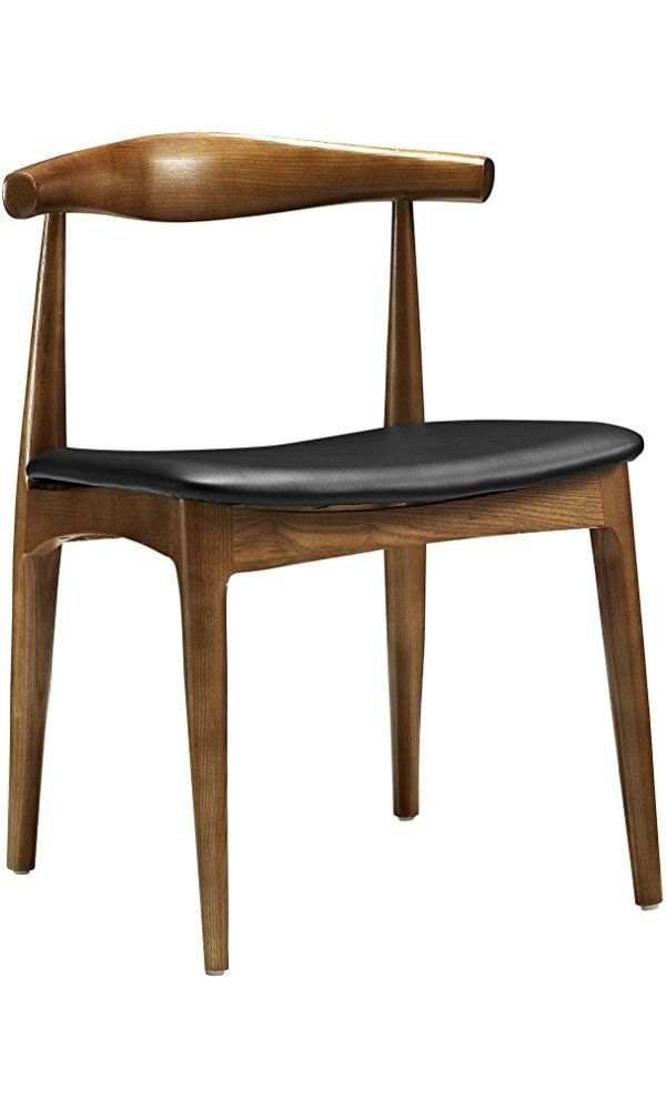 Amazon.com: Modern Statement Chairs (With images) | Side ...