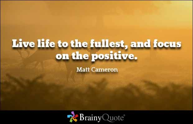 Focus Quotes Motivate Me Life Quotes Quotes Motivational Quotes