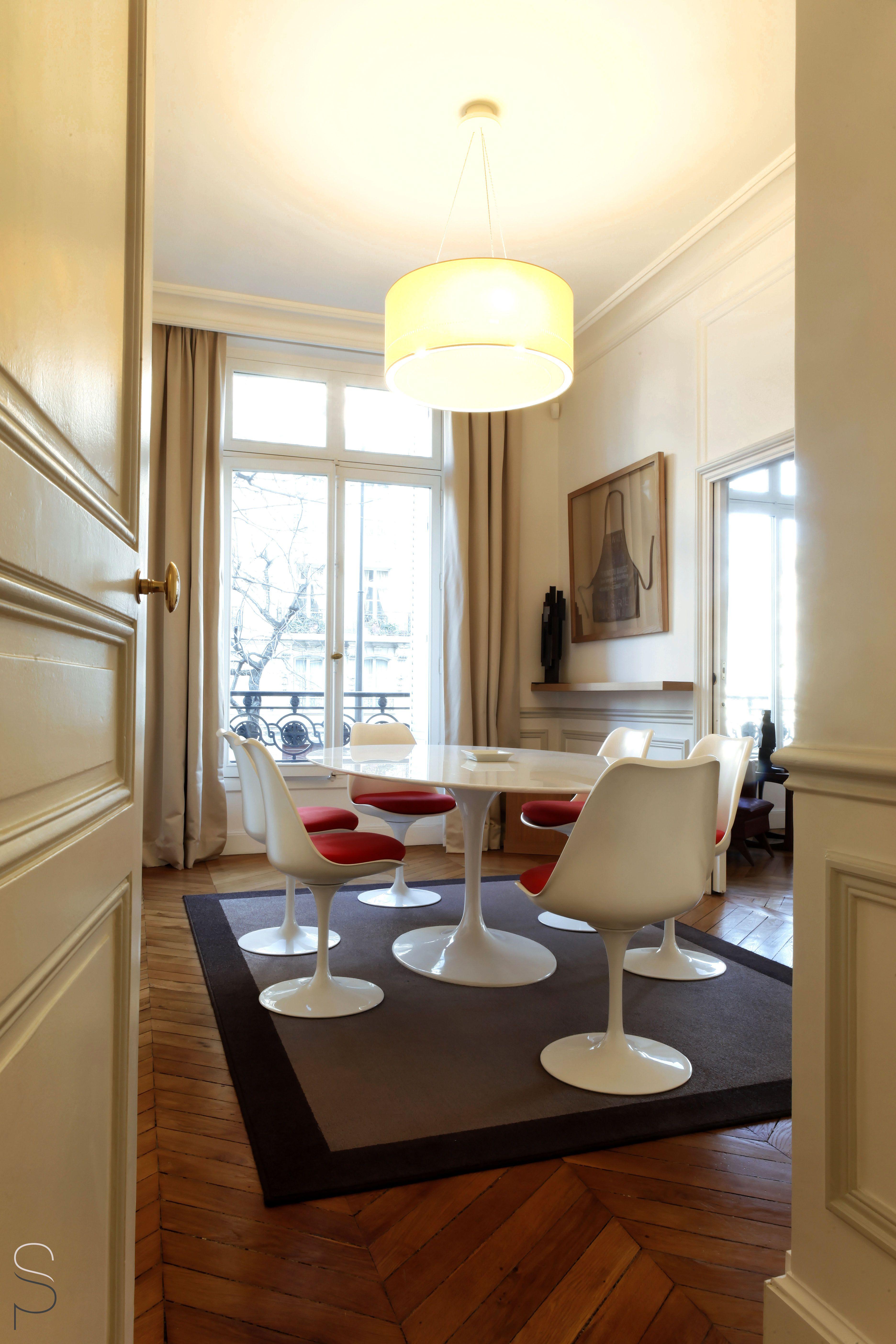 Bureau D Avocats Paris 8eme Home Decor Home Decor
