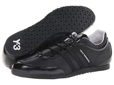 Adidas Y 3 By Yohji Yamamoto Y 3 Boxing Classic Ii Black Y 3 Black Y 3 Black Y 3 507 1 Lrg Jpg 480 360 Yohji Yamamoto Adidas Sneakers