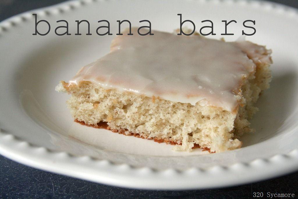 Cake In A Pan Recipes: Made In Sheet Cake Pan