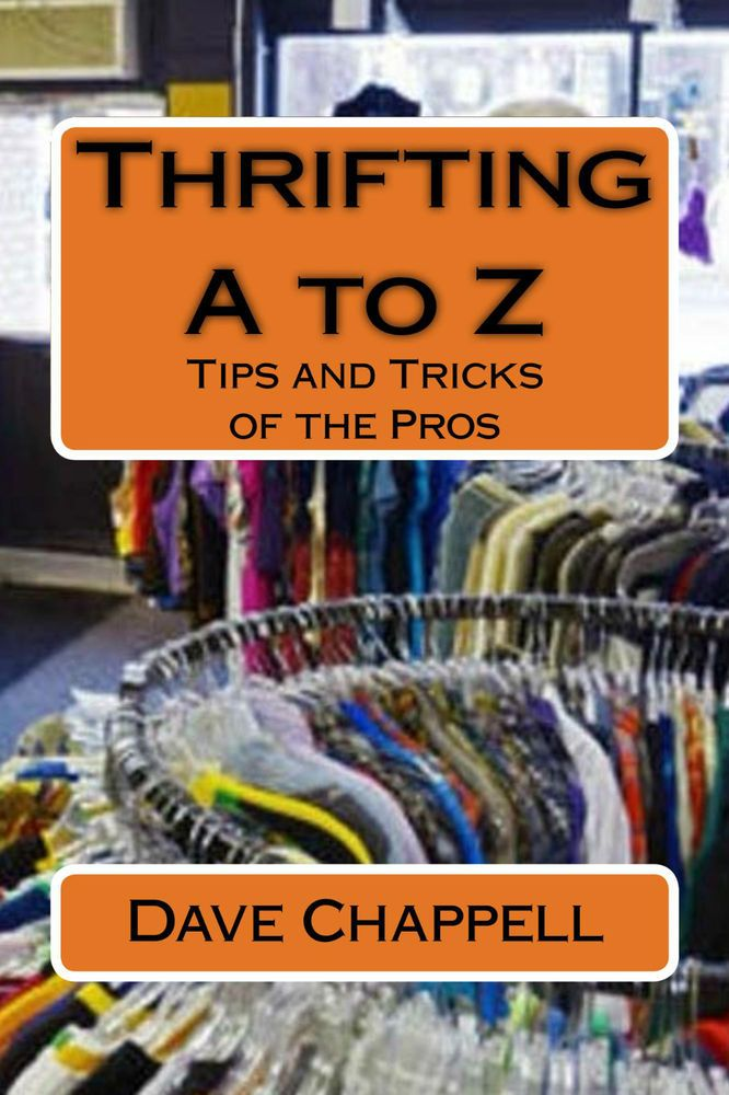 What are the Benefits of Online Sales Training Thrifting