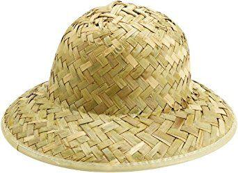 Amazon Com Us Toy Childrens Safari Hat Toys Games Pith Helmet Safari Hat Hats