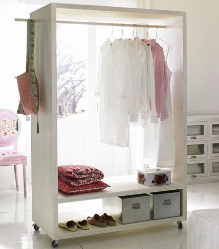 schlafzimmer tipps f r die einrichtung flexibler stauraum things i d like to have. Black Bedroom Furniture Sets. Home Design Ideas