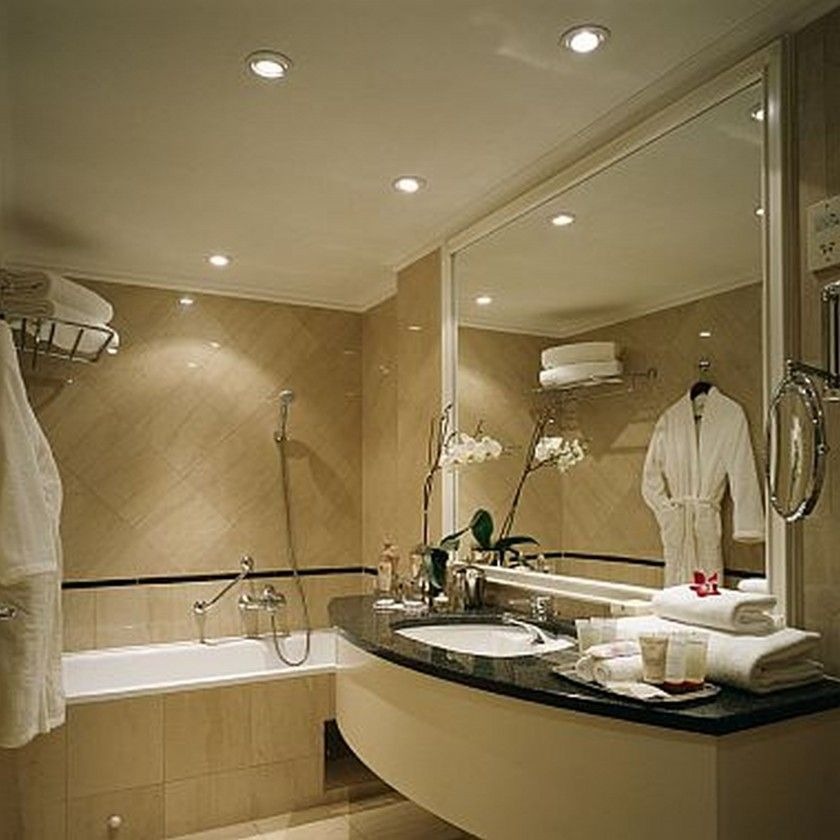 Interior Luxury Hotel Bathroom Designs Ideas Breathtaking Nice Magnificent Luxury Hotel Bathroom Design Inspiration