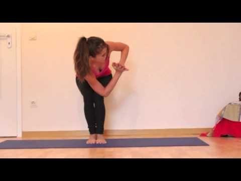 how to do side crow  side crow pose side crow advanced yoga
