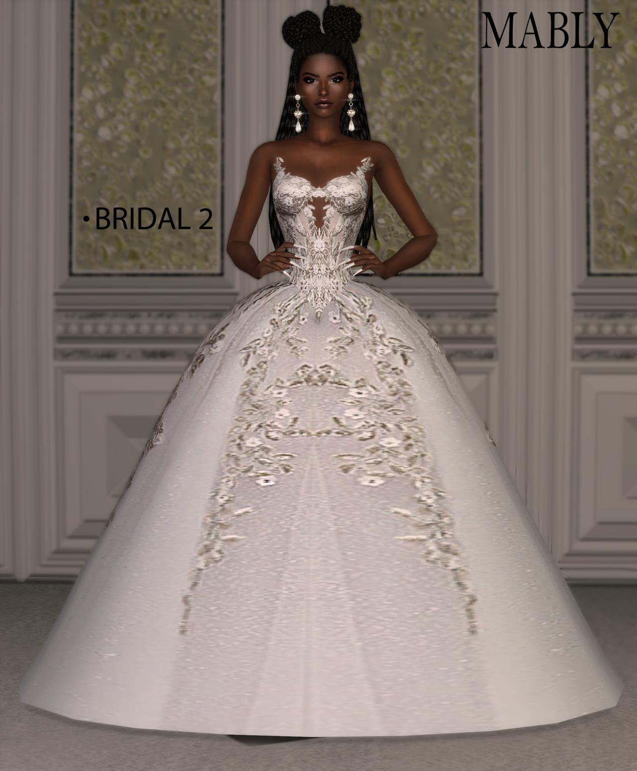 Sims 4 Wedding Dresses Beo Creations - raveitsafe