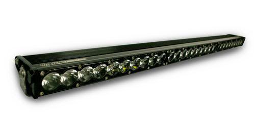 Baja designs stealth xpg 30 led light bar wish list pinterest baja designs stealth xpg 30 led light bar mozeypictures Gallery