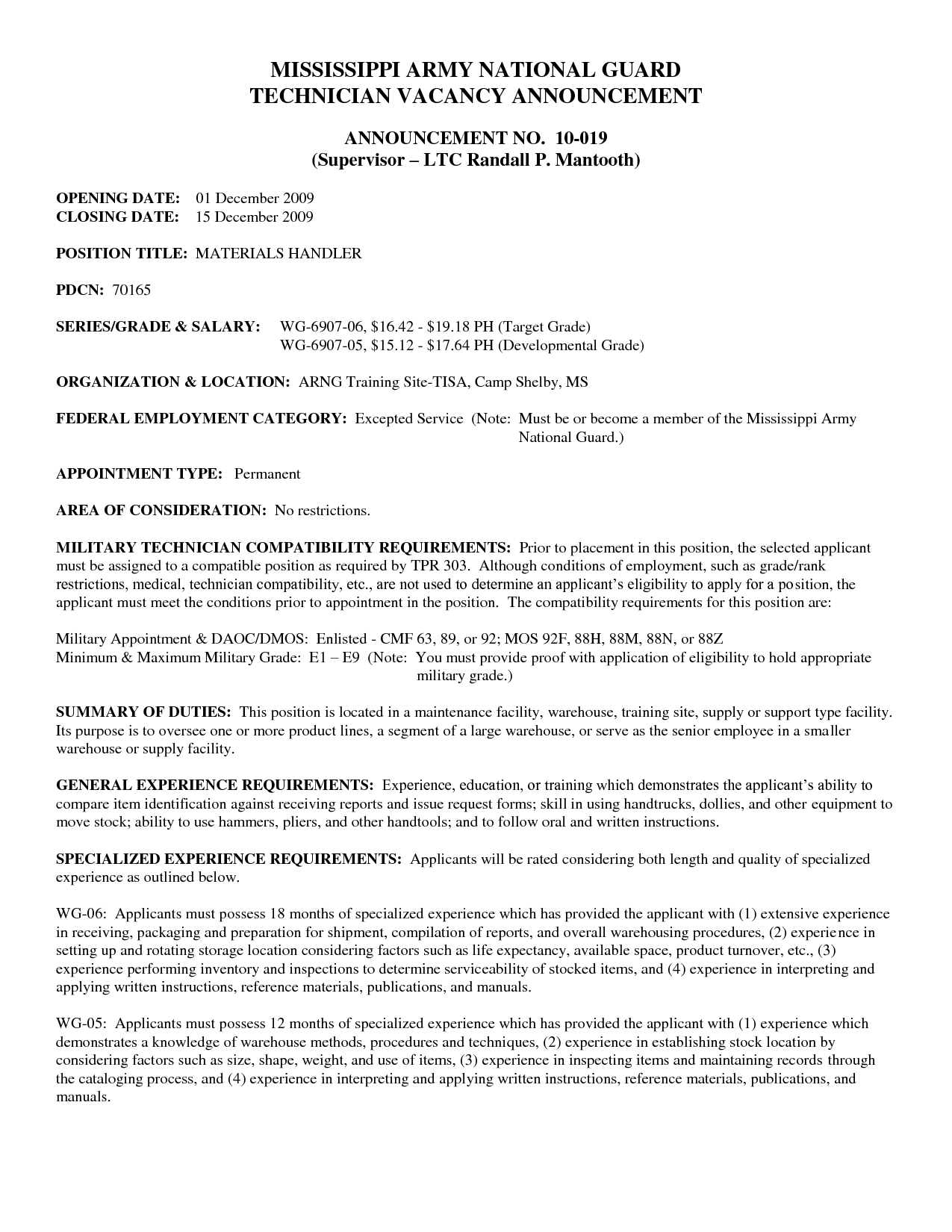 92F Resume Examples Resumeexamples