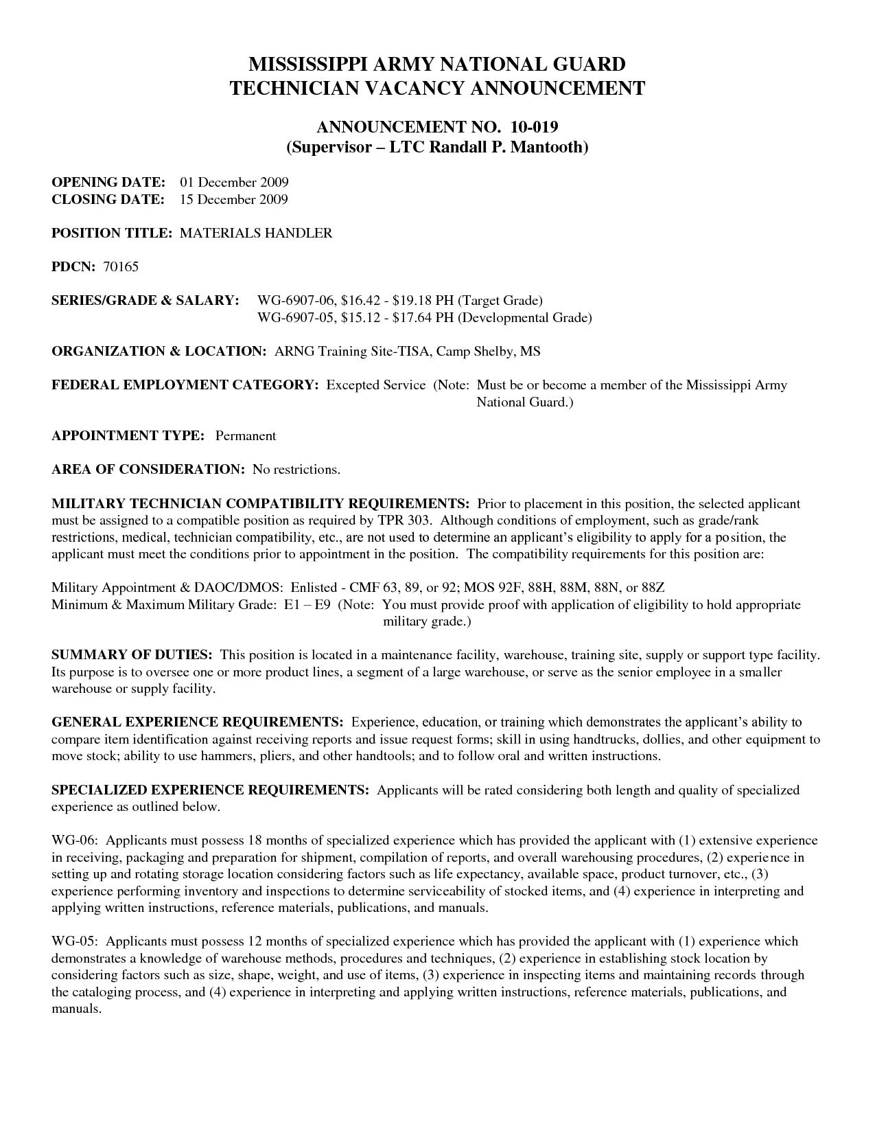 92f Resume Examples Resume Templates Resume Examples Job Resume Examples Professional Resume Examples