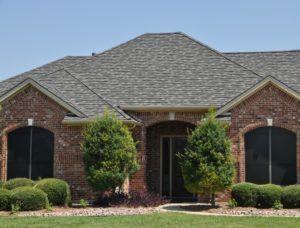 Best Decra Metal Roof Colors Metal Roof Colors Decra Roofing 400 x 300