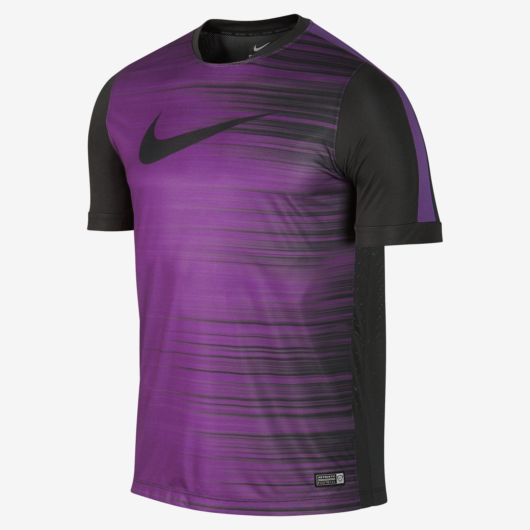 Nike Flash Top Men S Soccer Shirt Nike Store Camisetas Masculinas Estilo De Rua Camiseta
