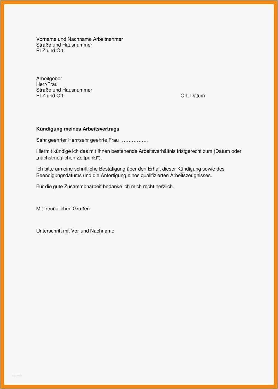 Neueste Hausarztvertrag Kundigen Vorlage In 2020 Vertrag Vorlagen Freiburg