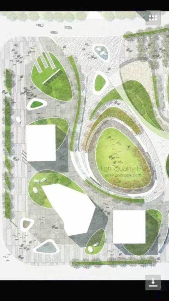 Landscape Gardening Jobs Belfast across Landscaping Ideas ...