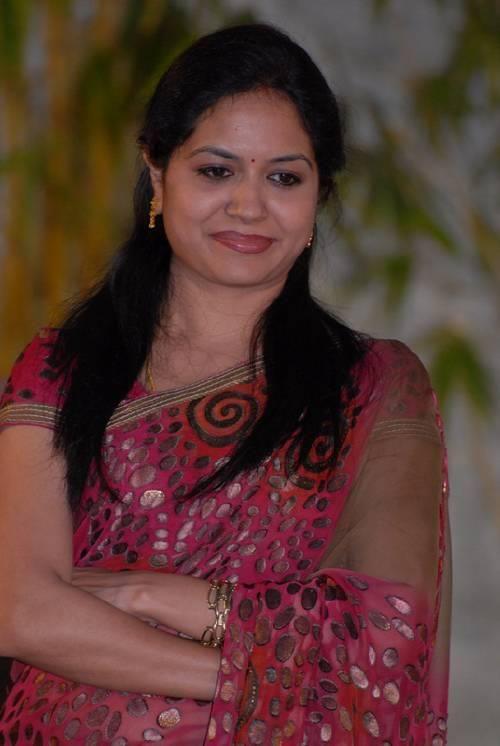 singer sunitha telugu songs free download