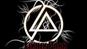 Linkin Park!!