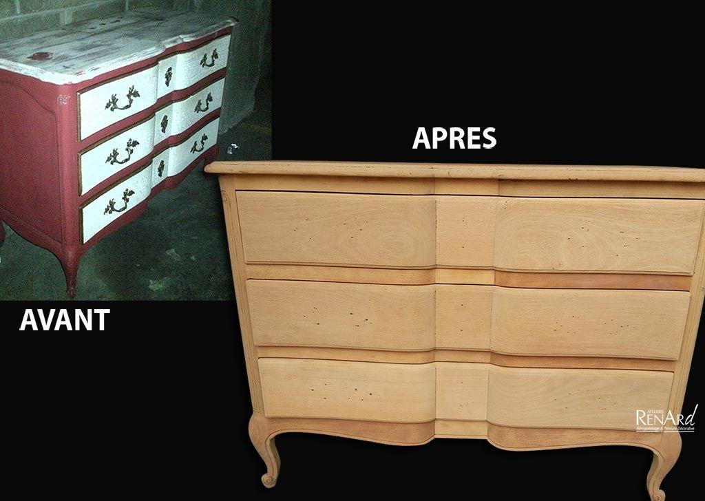 13++ Comment proteger un meuble en chene brut ideas