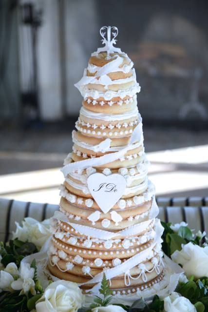 Fika Luxury Scandinavian Wedding Cakes And Biscuits Wedding Guide Dresses Venues P Wedding Cake Alternatives Wedding Cake Decorations Scandinavian Wedding