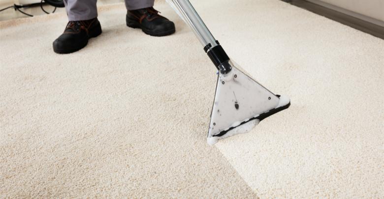 طرق تنظيف السجاد المتسخ جدا من البقع في مكانه How To Clean Carpet Professional Carpet Cleaning Carpet Cleaning Hacks