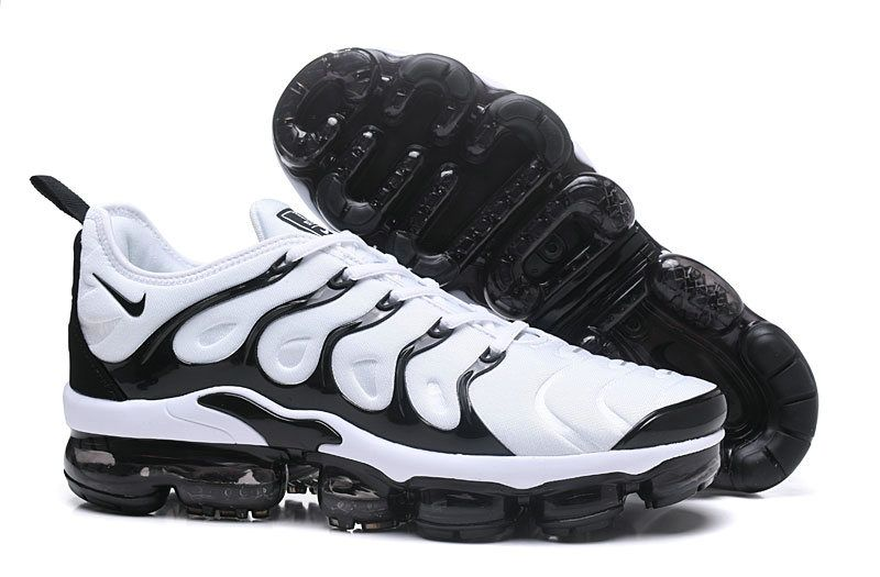 Nike Air Vapormax Plus TN Sneakers for Sale | Nike slides ...