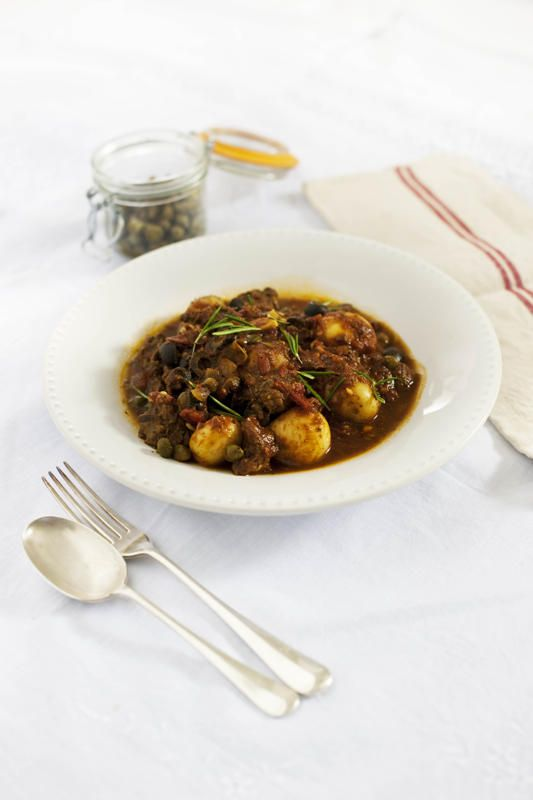 Gusto recipes cooking ideas from canadas food lifestyle provencal beef stew httpgustotvrecipeslunch forumfinder Gallery
