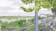 Lützow 7 • Landesgartenschau Bad Essen 2010, Bad Essen Solepark und Kurpark