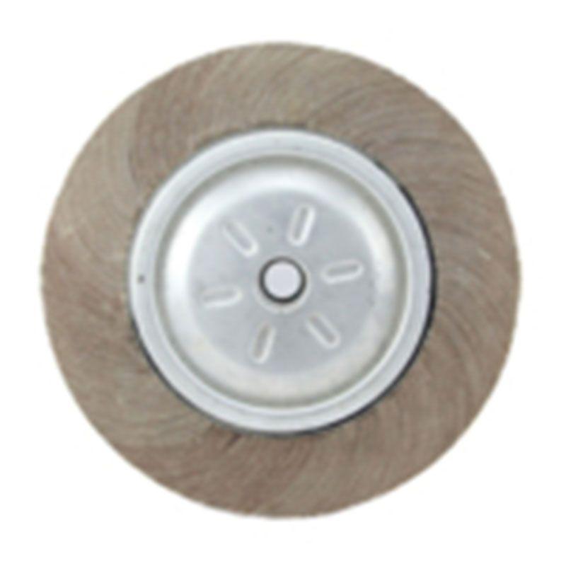 Metal polishing buffing wheels flap wheels are a wheel types