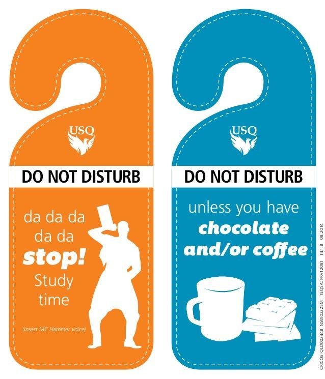 Printable Do Not Disturb Signs Do Not Disturb Signs Don T Disturb Disturbing