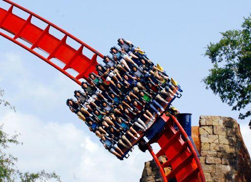 5a5a337d14b2a814541387e78735e918 - How Far Is Busch Gardens From Universal Studios