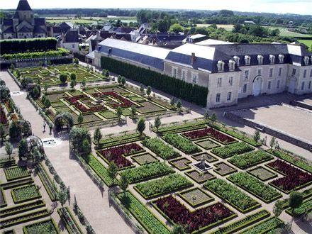 Garden Design Ideas Landscaping And Decor Tips Modern Garden Design Renaissance Gardens Neoclassical Architecture