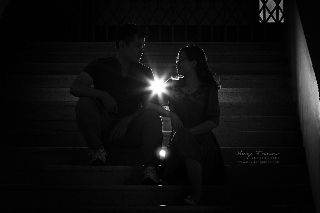 https://flic.kr/p/DKuNR8   Me & my love   *** Contact for shooting *** Website: huytranphotos.com Facebook: Huy Tran Photography Email: huytranphotos@gmail.com Phone: (+84) 905 902 260 ***********************************