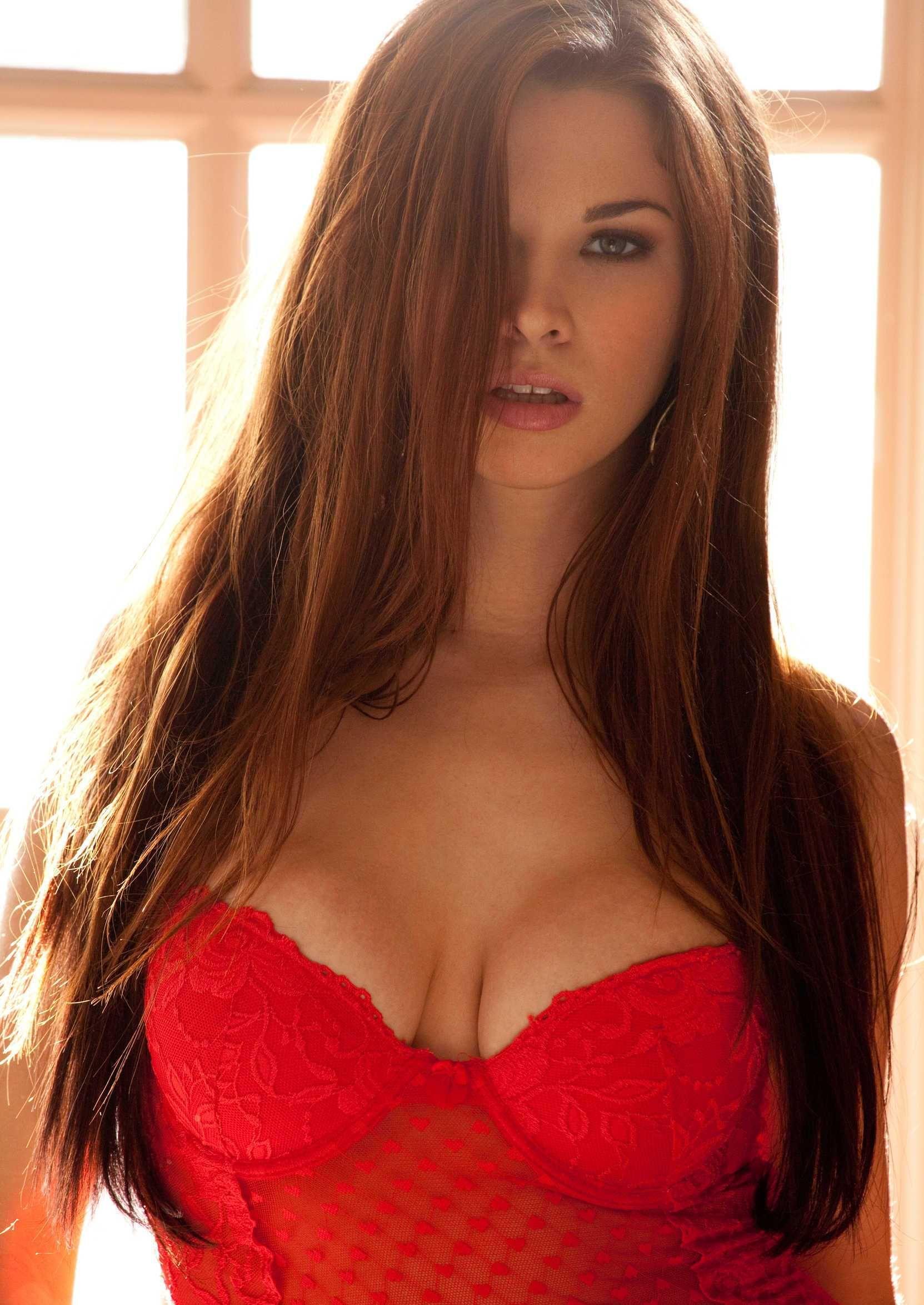 best school girl nude