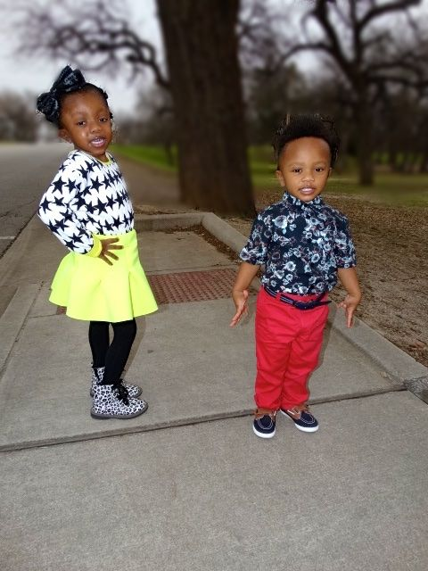 Playground Couture A Childrens Fashion Guide Online Kids Clothes Kids Outfits Childrens Fashion