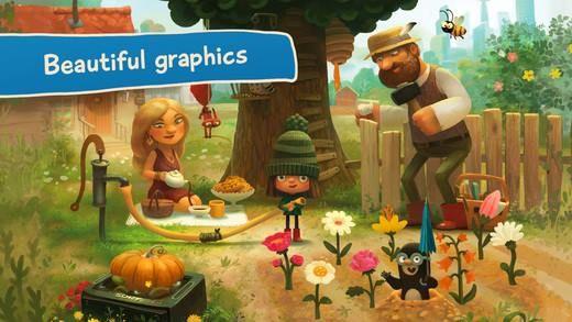 Apples Free iTunes App for this Week  Green Riding Hood Source/Original Post -> http://digitaltechnologynews.com/apples-free-itunes-app-for-this-week-green-riding-hood/ Read more Technology News Here --> http://digitaltechnologynews.com #tech #news #trending #leak FOLLOW ON FACEBOOK! https://www.facebook.com/TechNewsTrends/